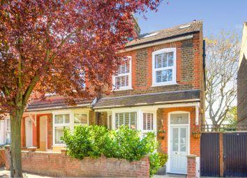 Bedford Road, Walthamstow E17, london property
