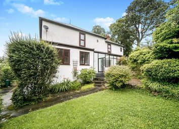 Thumbnail 4 bedroom semi-detached house for sale in New Ridley Road, Stocksfield