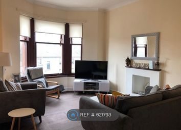 Thumbnail 3 bed flat to rent in Farmeloan Road, Glasgow