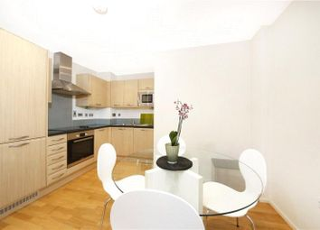 Thumbnail 2 bed flat for sale in Arta House, Devonport Street, Shadwell, London