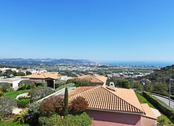 Thumbnail 3 bed apartment for sale in Mandelieu-La-Napoule, Provence-Alpes-Cote D'azur, 06210, France