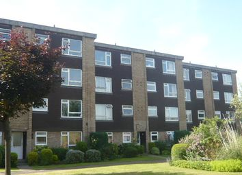1 bed flat to rent in Stourton Avenue, Hanworth TW13