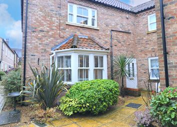 Thumbnail 2 bedroom flat for sale in Paradise Road, Downham Market