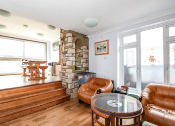 Thumbnail 2 bed detached bungalow for sale in Colney Hatch Lane, Muswell Hill