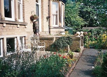 Stone Street, Sandy Lane BD15