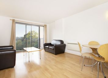 Thumbnail 1 bed flat to rent in Alaska Building, Deals Gateway, Deptford, London