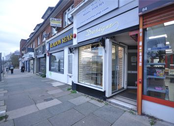Thumbnail Office to let in Edgware Way, Edgware, Middlesex