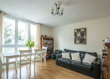 Thumbnail 3 bed maisonette for sale in Muswell Hill Place, Muswell Hill, London