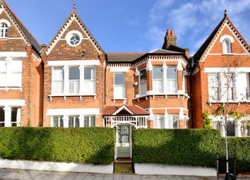 Thumbnail 5 bedroom detached house to rent in Hollingbourne Road, London
