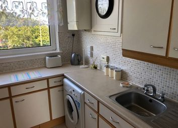 Thumbnail 3 bed flat to rent in Calder View, Edinburgh