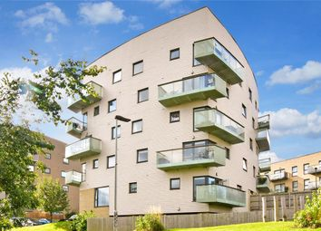 Thumbnail 2 bed flat for sale in Otter Drive, Carshalton, Surrey