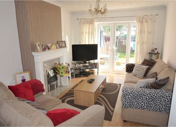 Thumbnail 3 bed semi-detached house for sale in 1764 Bristol Road South, Birmingham