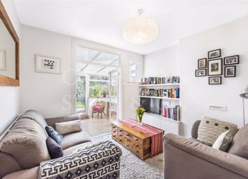 Thumbnail 2 bedroom flat for sale in Ivy Road, Cricklewood, London