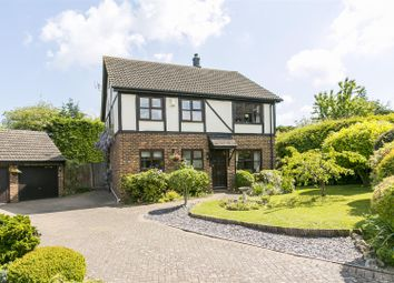5 bed property for sale in Old Orchard Lane, Leybourne, West Malling ME19