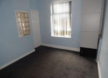 Thumbnail 2 bed terraced house to rent in Oxford Road, Gomersal