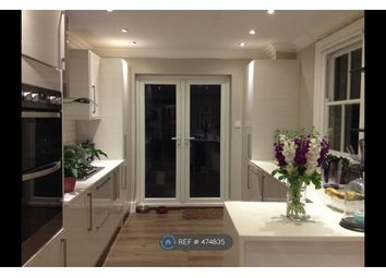 Thumbnail 5 bed terraced house to rent in York Street, Broadstairs