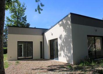 Thumbnail 3 bed villa for sale in Blois, Loir-Et-Cher, France