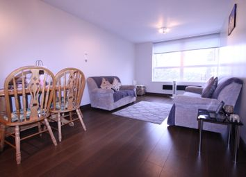 Thumbnail 1 bed flat to rent in Broadley Street, Marylebone