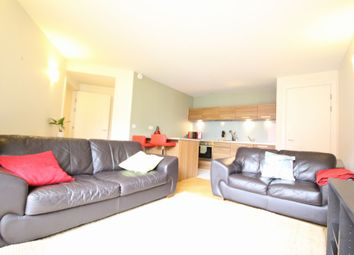 Thumbnail 2 bed flat to rent in Washington Building, Deals Gateway, Deptford, London