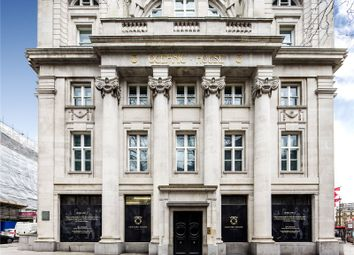 Thumbnail 2 bed property for sale in St. James's Chambers, Ryder Street, London