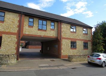 Thumbnail 1 bed flat for sale in High Street, Kingsthorpe, Northampton