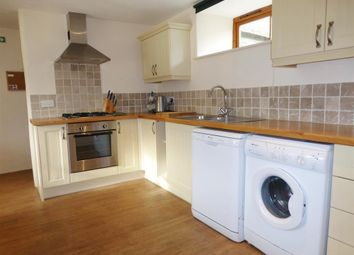 Thumbnail 2 bed cottage to rent in Tytherleigh Court, Chardstock, Axminster