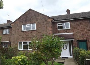 Thumbnail 4 bed end terrace house to rent in Rayner Road, Colchester