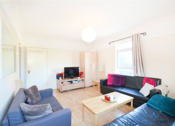 Thumbnail 2 bed flat for sale in Canonbury Road, Islington, London