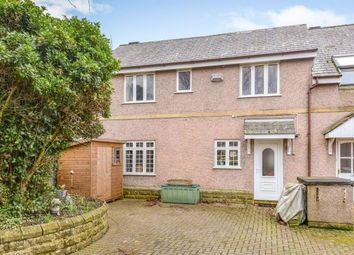 Thumbnail 2 bed terraced house for sale in Ashcroft Close, Caton, Lancaster