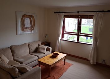Thumbnail 3 bed flat to rent in Sandilands Drive, Aberdeen