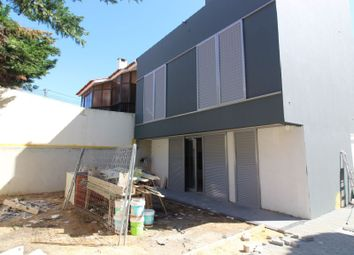 Thumbnail 3 bed semi-detached house for sale in Cascais E Estoril, Cascais E Estoril, Cascais