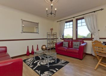 Thumbnail 2 bedroom flat to rent in 68 Auchmill Road, Flat 5, Milldale Mews, Aberdeen