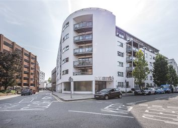 Thumbnail 1 bedroom flat for sale in Avante Court, The Bittoms, Kingston Upon Thames