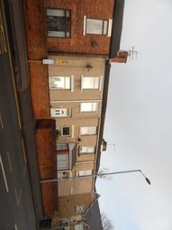Thumbnail 3 bed terraced house to rent in High Street, Crook