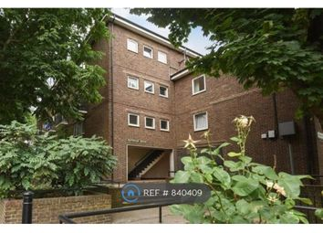 Thumbnail 3 bed maisonette to rent in Trotwood House, London