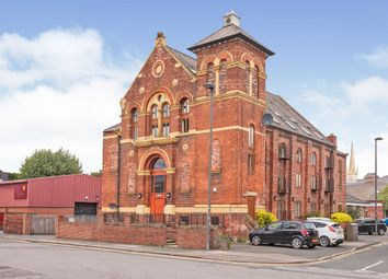 1 bed flat for sale in Cobham Parade, Leeds Road, Outwood, Wakefield WF1