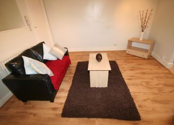 Thumbnail 1 bed flat to rent in Flat 2, 329 Kirkstall Road, Burley