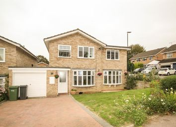 Bearlands, Wotton Under Edge GL12. 4 bed detached house