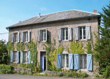 Thumbnail 5 bed property for sale in Midi-Pyrénées, Aveyron, Saint Affrique