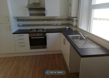 2 bed flat to rent in St. Johns Lane, Halifax HX1