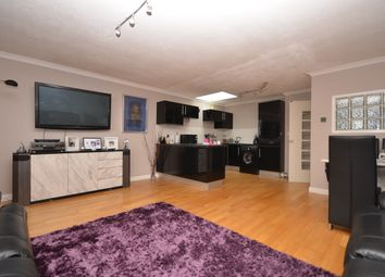 Thumbnail 2 bedroom maisonette to rent in Willow Way, Farnham