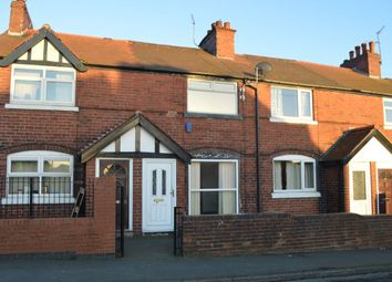 Thumbnail 3 bed semi-detached house for sale in Beresford Road, Maltby, Rotherham