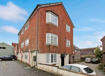 Thumbnail 3 bed flat to rent in Shorts Lane, Blandford Forum