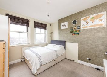 Thumbnail 2 bed flat for sale in South Lambeth Road, Vauxhall