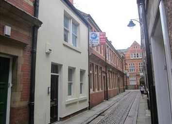 Thumbnail Office for sale in 33 - 34 Bishop Lane, Hull, East Yorkshire