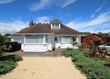 Thumbnail 4 bed property for sale in Shorefield Way, Milford On Sea, Lymington