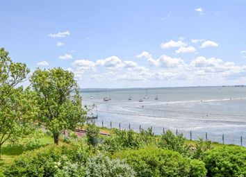 6 bed semi-detached house for sale in The Gardens, Leigh-On-Sea, Essex SS9