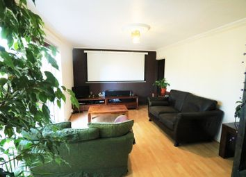 2 bed maisonette for sale in Sturmer Way