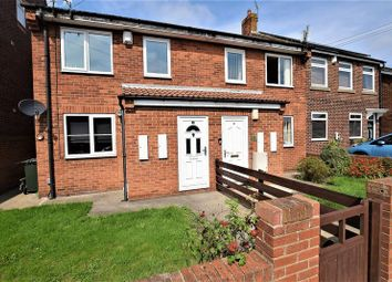 2 bed flat for sale in New York Road, North Shields NE29