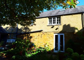 Thumbnail 1 bed property to rent in Church Lane, East Haddon, Northampton